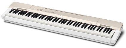 Клавишный инструмент Casio PX-160GD