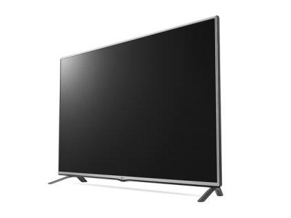 LED телевизор LG 32LF550U