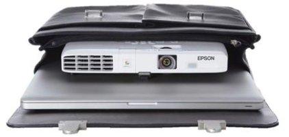 Проектор Epson EB-1761W