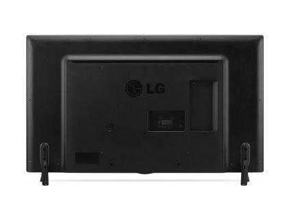 LED телевизор LG 42LF560V