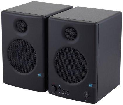Полочная акустика PreSonus Ceres C3.5 BT