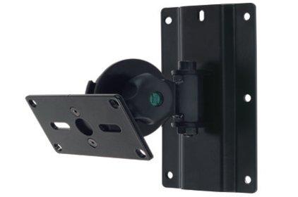 Настенный кронштейн для акустики EuroMet BS/6-I