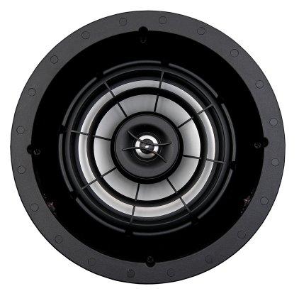 Встраиваемая акустика SpeakerCraft Profile AIM8 Three #ASM58301