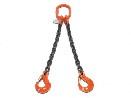 Крепление RCF SAFETY CHAIN TTL55