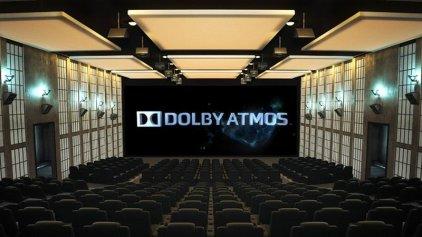 Домашний кинотеатр в одной коробке Onkyo HT-S7705