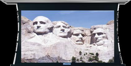 "Экран Vutec Lectric IV (9:16) 123"" 152x272 BriteWhite TBTL 92"