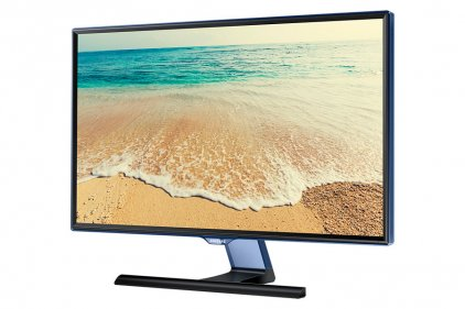 LED телевизор Samsung LT24E390EX