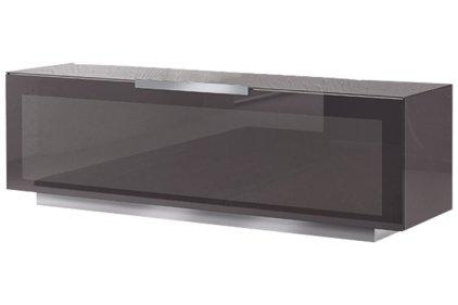 Подставка Munari BG 476 ANM (Коричневый)