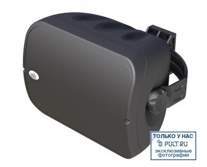 Всепогодная акустика PSB CS1000 black