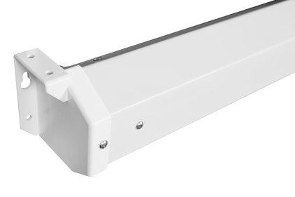 "Экран Digis DSEH-162003 (Electra, формат 16:9, 87"", 200*200, рабочая поверхность 109*192, HCG)"