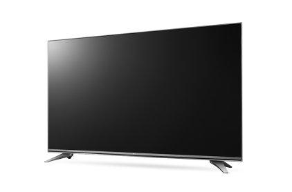 LED телевизор LG 49UH750V