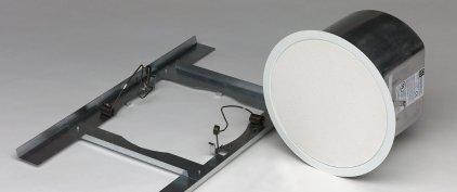 Встраиваемая акустика Sonance CM860