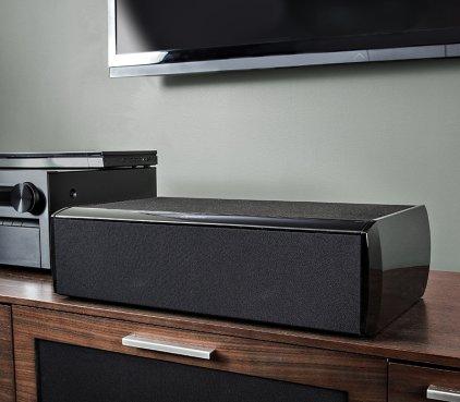 Центральный канал Definitive Technology CS-8080HD