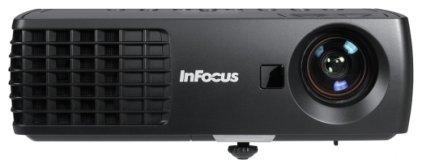 Проектор InFocus IN1110a