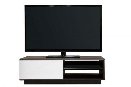Подставка под телевизор Akur Decollo mini