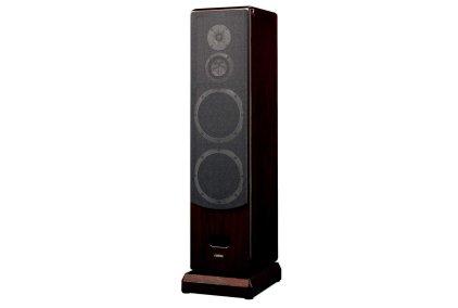 Напольная акустика Fostex G2000A fagotto brown