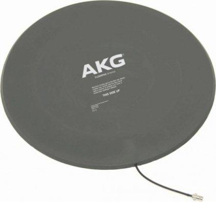 Антенна AKG Floorpad Antenna