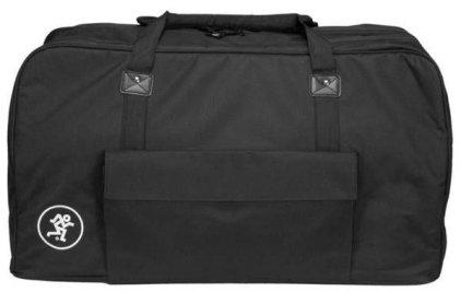 Кейс Mackie  Thump12 Bag сумка для TH-12A и Thump-12