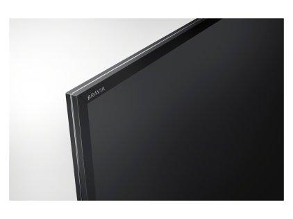 LED телевизор Sony KD-75XD8505