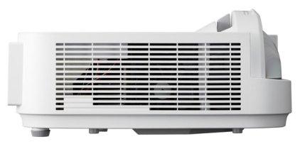 Проектор NEC M302WS