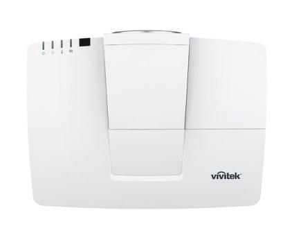 Проектор Vivitek DW3321