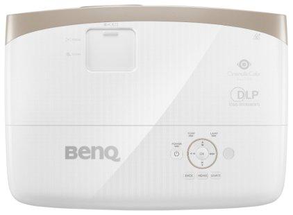 Проектор Benq W2000