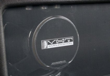 Комбо усилитель VHT AV-SP1-12/20