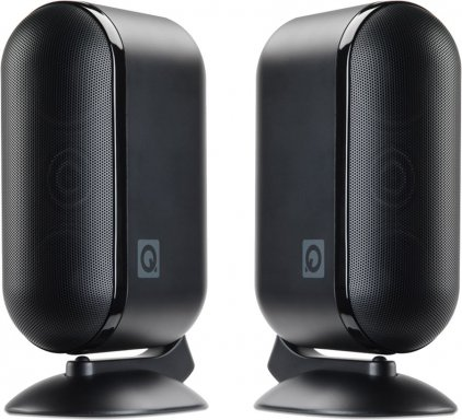 Q-Acoustics 7000LRi black