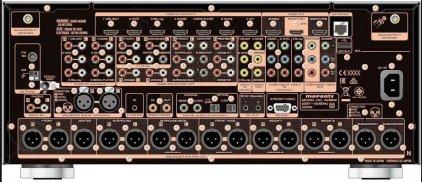 AV процессор Marantz AV8802A/N1B