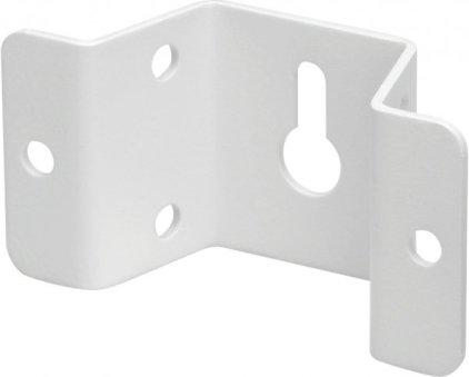 Крепление Genelec GENELEC 8000-410W скоба для крепления на стене, белая (входит в комплект поставки 8020)
