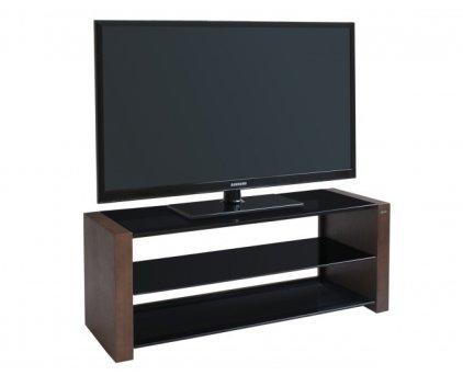 Подставка под телевизор Akur Классик 800