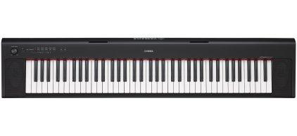 Клавишный инструмент Yamaha NP-32B