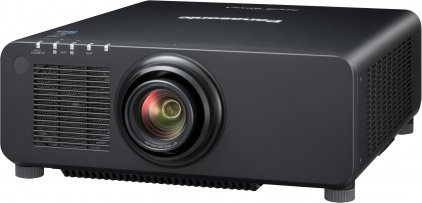 Проектор Panasonic PT-RW630WE
