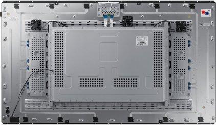 LED панель Samsung OM55D-K