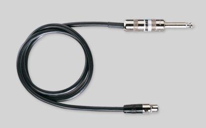 Shure BLX14RE K3E 606-638 MHz