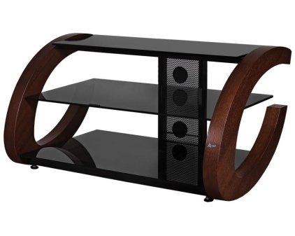 Подставка под телевизор Akur Гросс 1200