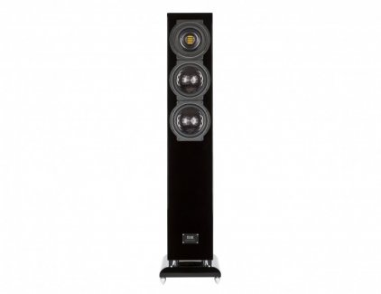 Elac FS 507 VX-JET high gloss black