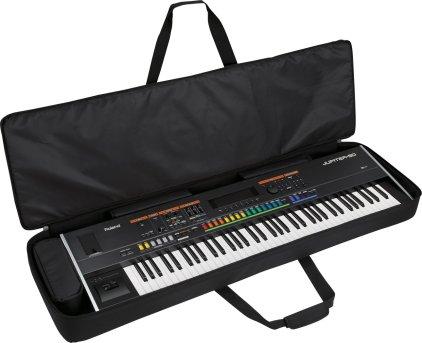 Аксессуар для клавишных Roland CB-76-RL