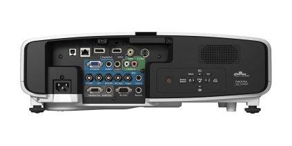 Проектор Epson EB-4850WU