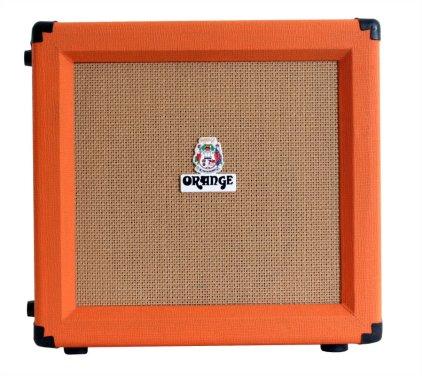 """Комбо усилитель Orange Tiny Terror Combo 12"""""""