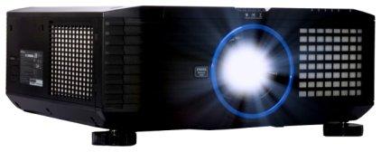 Проектор InFocus IN5552L