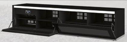 Подставка Munari MO 2200 NE (Черный)