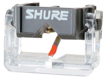 Головка звукоснимателя Shure N44G