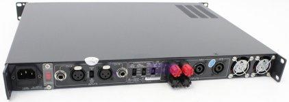 Усилитель American Dj VLP300