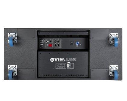 RCF TTS36-A