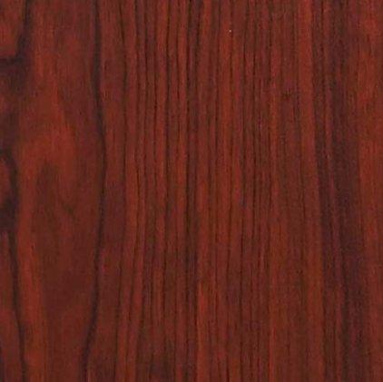 Напольная акустика Wharfedale Jade 7 rosewood