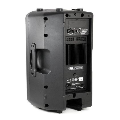 Активная акустическая система Invotone IPS12LA