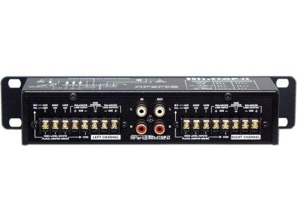 Аксессуар APart BuzzStop-MKIII Универсальный преобразователь аудио сигналов