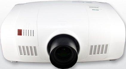Проектор ASK Proxima E1655W