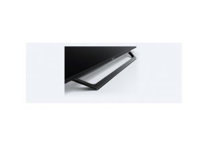 LED телевизор Sony KDL-55WD655